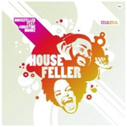 Housefeller