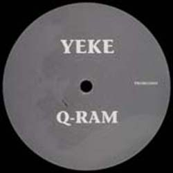 Q-Ram