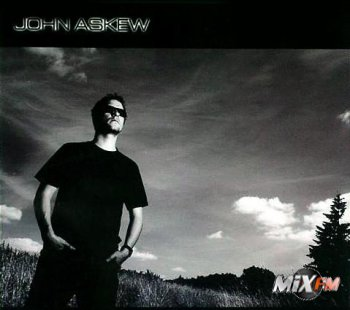 John Askew - Z List Uber Star (incl. Unmixed Versions)
