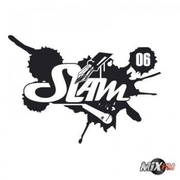 SLAM открыли свой PARAGRAPH