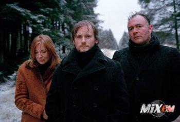 Последний альбом Radiohead купили три миллиона человек