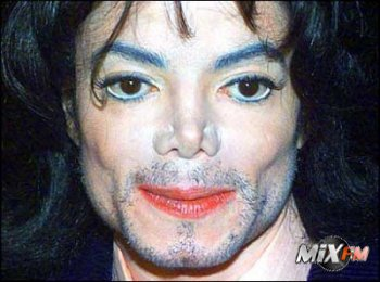 Как ни крути, а Майкл Джексон возвращается на сцену!