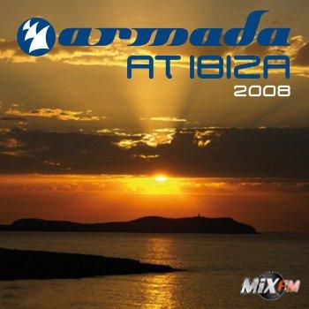 Armada At Ibiza 2008
