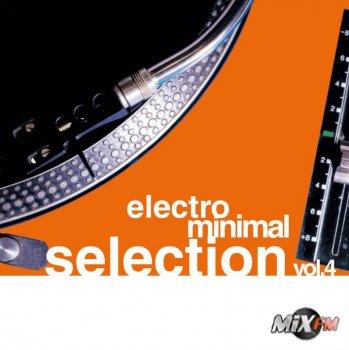 Electro Minimal Selection