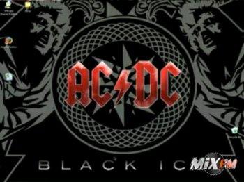 AC/DC создали видеоклип для Excel