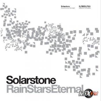 SOLARSTONE «RAIN STARs ETERNAL»