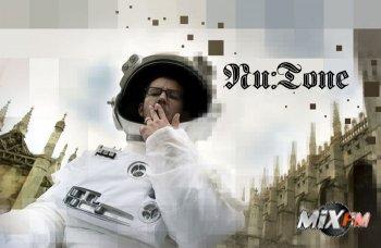 Nu:Tone выступит в Москве