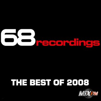 68 Recordings The Best of 2008