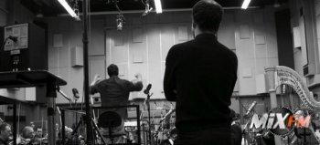Мэттью Херберт: «На восприятие музыки влияет очень многое»