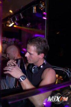 House for Life! - вот жизненный девиз DJ & продюсера Chris Montana