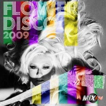 Сборник Flower Disco (2009)