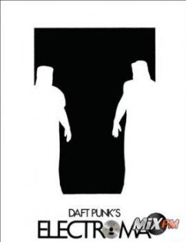 Daft Punk - Мы стремимся делать музыку, которая вне времени