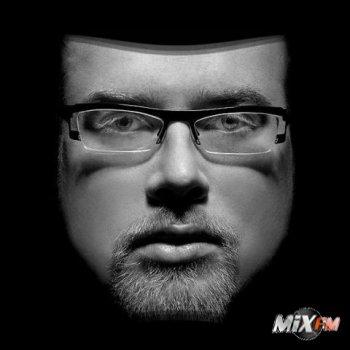 Alex M.o.r.p.h. предлагает сделать обложку для своего нового альбома Purple audio