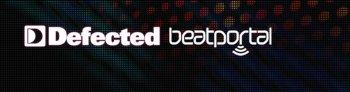 Defected Records раздает славу, призы и путевку в продюсерскую жизнь