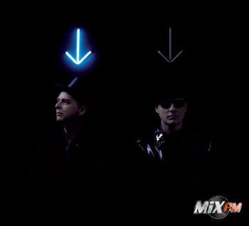 Представители европейского отделения организации Peta обратились к группе Pet Shop Boys с просьбой, которую музыканты выполнить не могут