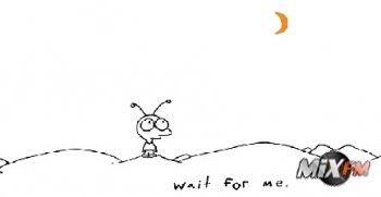 Moby - Канули в лета милые дамы с Last Night, на смену которым пришел одинокий маленький идиот