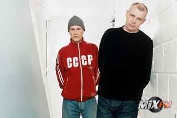 Ветераны синти-попа Pet Shop Boys летом этого года выступят в России