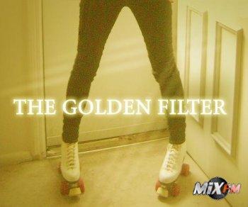 Golden Filter - Мы супер новые. И немного скрытные...