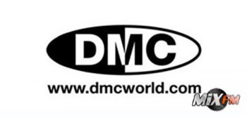 DMC World Dj Championship второй раз в Украине