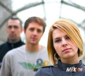 Dash Berlin в мае выпустят дебютный альбом