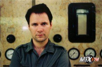 Michael Reinboth о Compost Records - Наш успех доказывает, что есть публика, жаждущая другой музыки