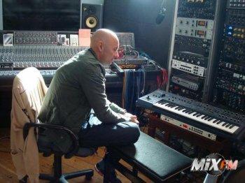 La Roux - Мы пытаемся делать музыку по тем канонам, которые были приняты в 80-е годы
