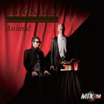 AutoKratz – Animal