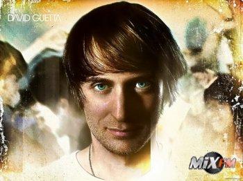 David Guetta с новым альбомом в конце лета!
