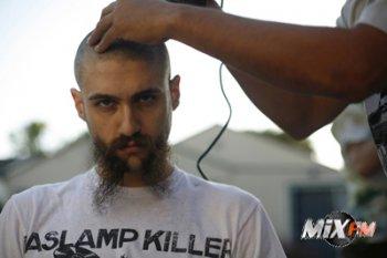 The Gaslamp Killer - Моя цель - не ублажать людей на танцполе, а убивать неизвестной музыкой!