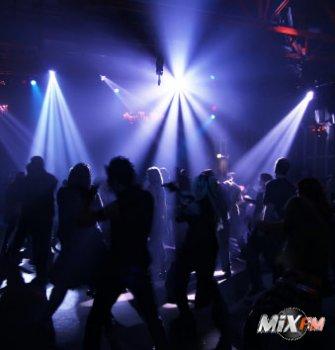 Безалкогольные клубы для несовершеннолетних обретут популярность не только на Туманном Альбионе