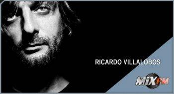 """""""Villalobos"""" - последняя часть трилогии об электронной музыке и клубной культуре от режиссера Ромуальда Кармакара"""