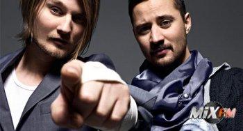 "Royksopp объявили о старте конкурса ремиксов на трек ""Tricky, Tricky"""