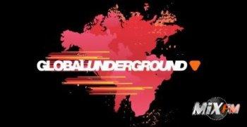 Anil Chawla & Dale Anderson - Мы собрали новую коллекцию семплов для Loopmasters по мотивам серий Global Underground