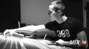 Впервые в Украине выступит гениальный музыкант Jerome Isma-Ae