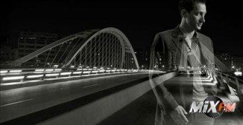 На днях Paul Van Dyk выпустил в свет новое видео на свой супер-хит Home