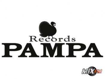 Stefan Kozalla и Marcus Fink  запускают Pampa Records