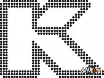 Виртуальный Kmag стал более доступным, информативным, и главное — абсолютно бесплатным!