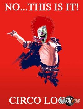 Вечеринки Circo Loco - главный оплот техно на Ибице