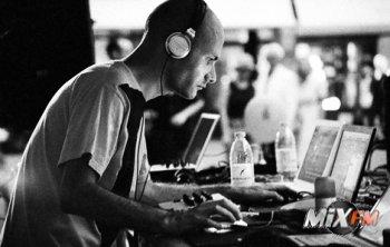 Guglielmo Bottin: Диско делается музыкантами, а не диджеями - вот в чем секрет