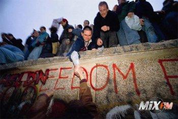 """Paul van Dyk - """"We are One"""" - символическое для всей Германии музыкальное произведение"""