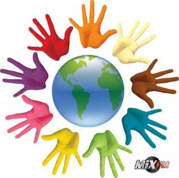 Сегодня отмечают День работников радио, телевидения и связи Украины и International Day for Tolerance