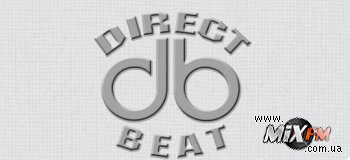 Direct Beat - Archive Series vol.1