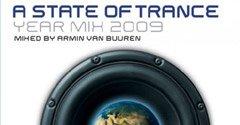 Yearmix от Armin van Buuren