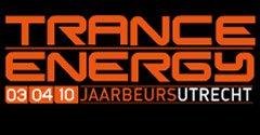 Первые участники Trance Energy 2010