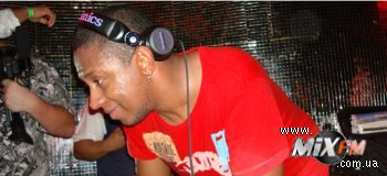 ПОВЕЛИТЕЛИ DRUM'N'BASS -  4HERO И DJ MARKY