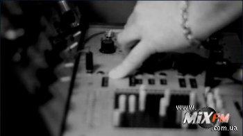 Portishead выпустили новый клип ко Дню Защиты Прав Человека