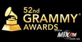 Объявлены номинанты Grammy