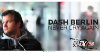 Dash Berlin представил новый клип