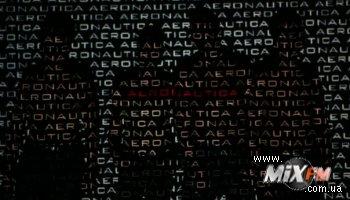"""«Космический рейс-2011: Aeronautica и Илья Лагутенко навстречу юбилею полета Гагарина» @  """"Sullivan Room"""", Киев"""