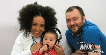 Пополнение в семье вдохновляет Сергея Пименова на новые проекты